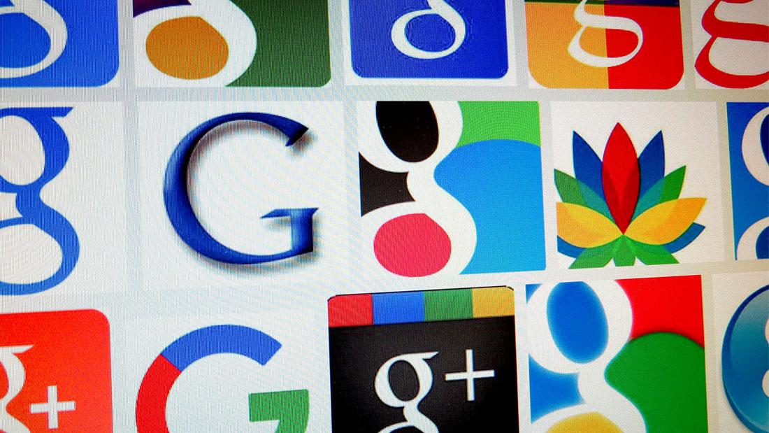 Okay Google Best Natural Treatments For Severe Diabetes
