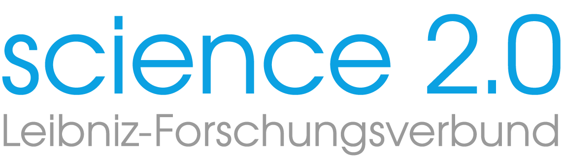 Logo_LFV_Science20_DE