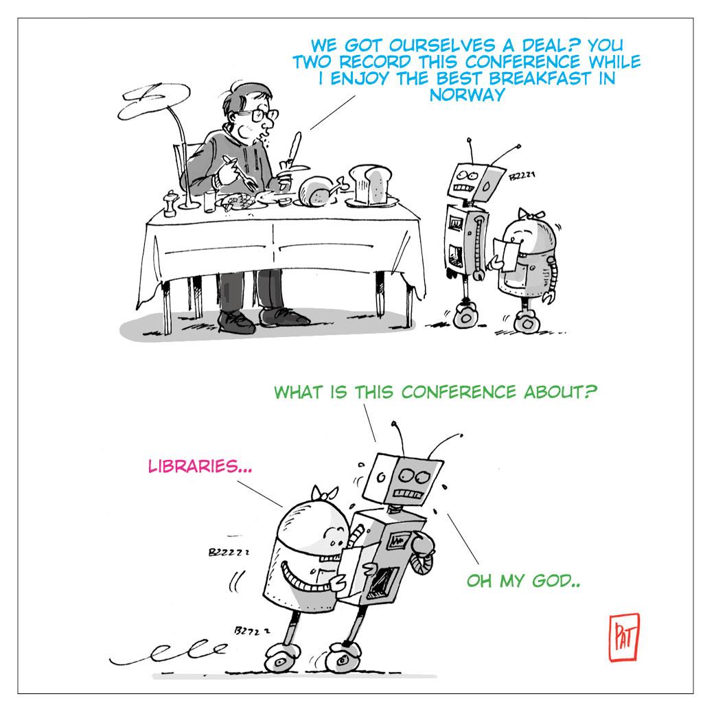 Doodle-emtacl15-Mediatalk1