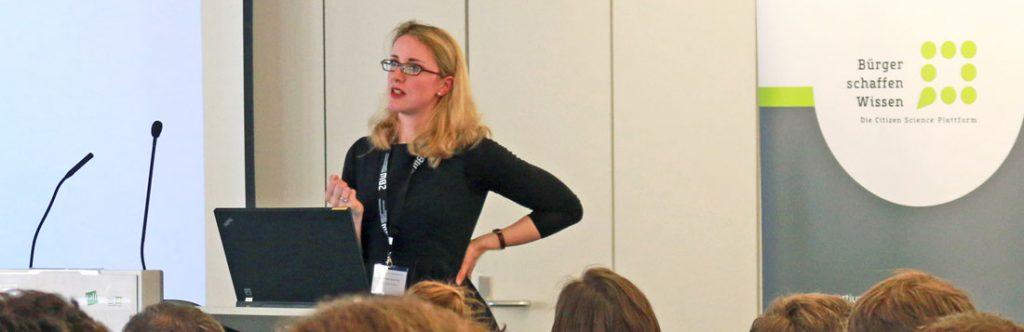 Citizen-Science-Alena Buyx-Buerger-schaffen-Wissen-SCHMALESBILD