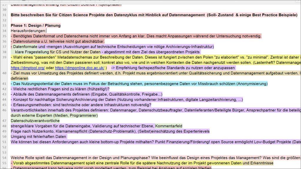 Citizen-Science-Datenmanagement-r-Blog