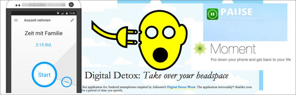 Digital-Detox-Blog-SCHMALESBILD