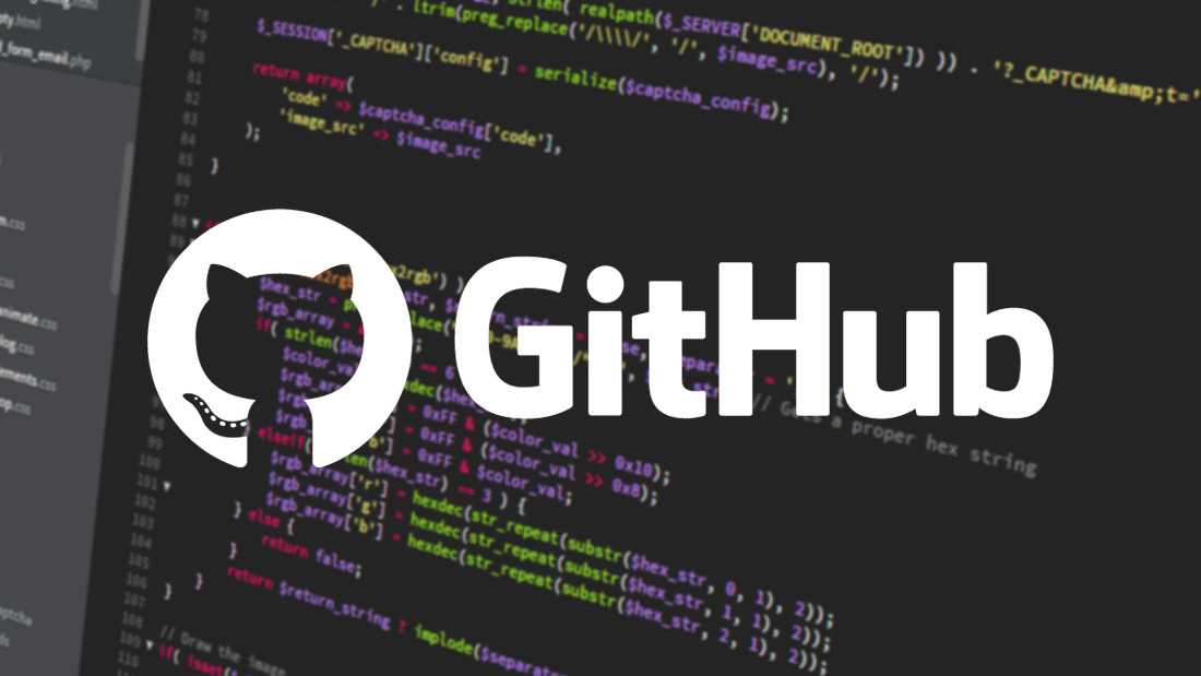 Why you should start using GitHub Right now? - codeburst