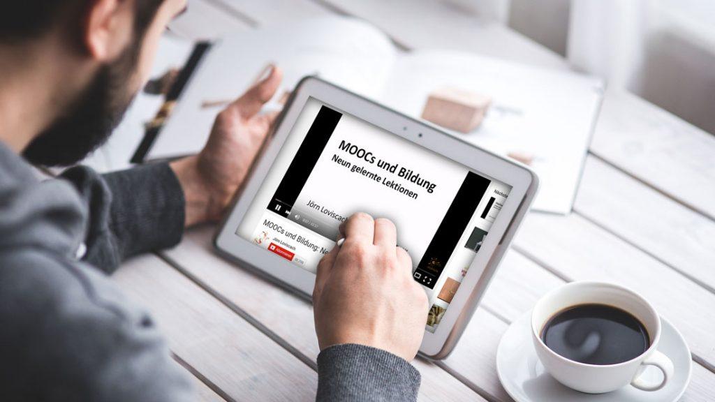 Mediatalk-Blog-Moocs-und-Bildung-Youtube-1100x619