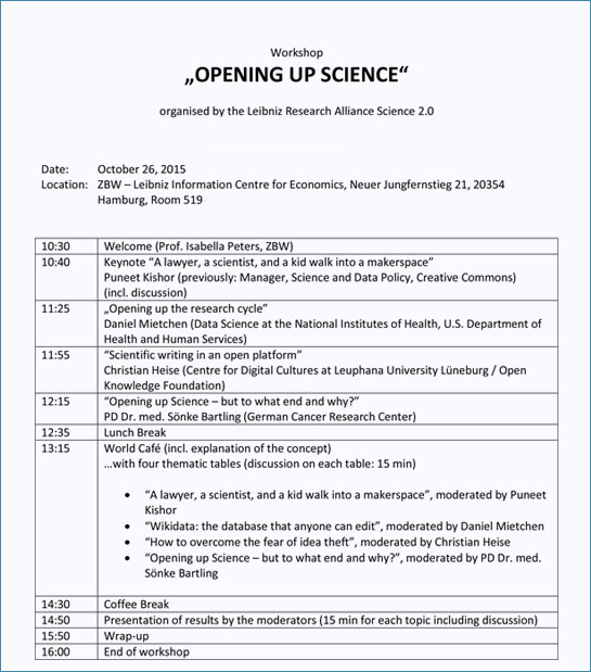 Mediatalk-Blog-Opening-up-Science-Programme-klein