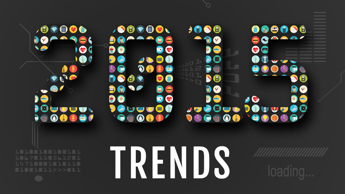 trends-cover
