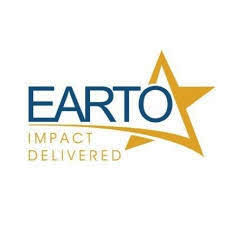 earto-Logo-WEB