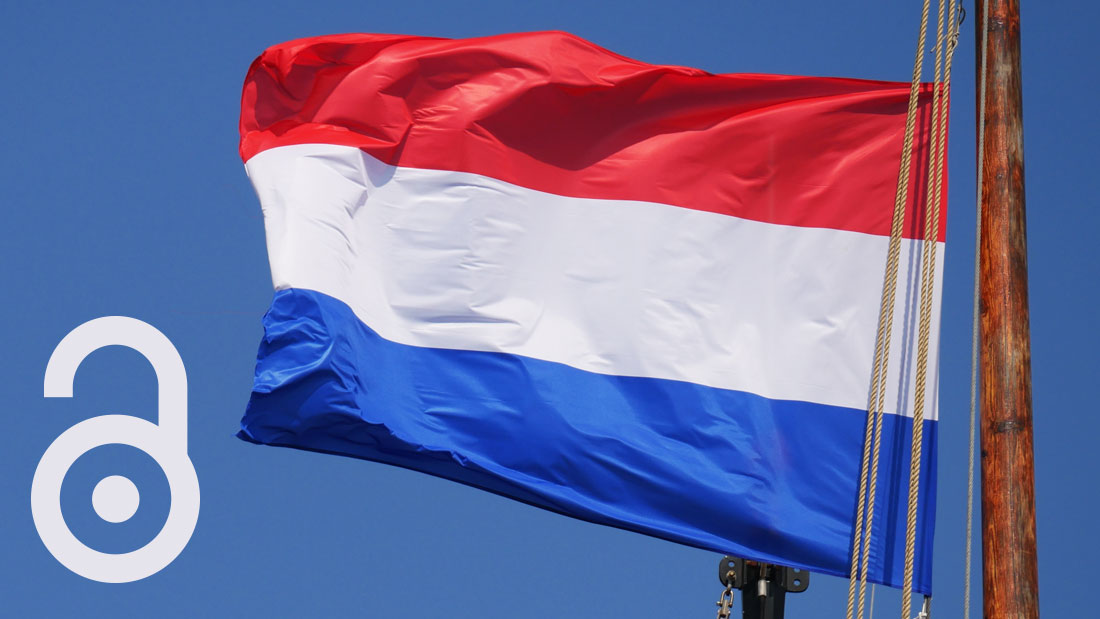 OpenAccess-Dutch-FeatImage-Blogpost-1100x619