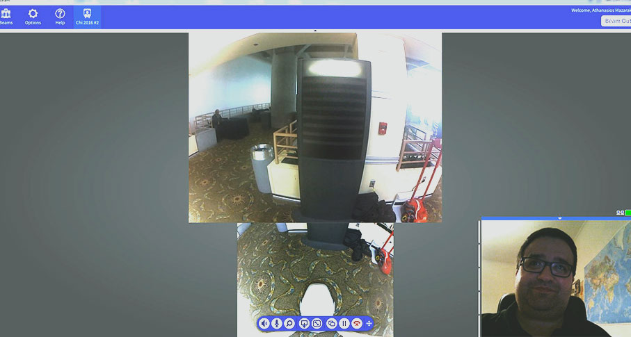 Robot-1-Mediatalk-Blog-Bilder-907x485