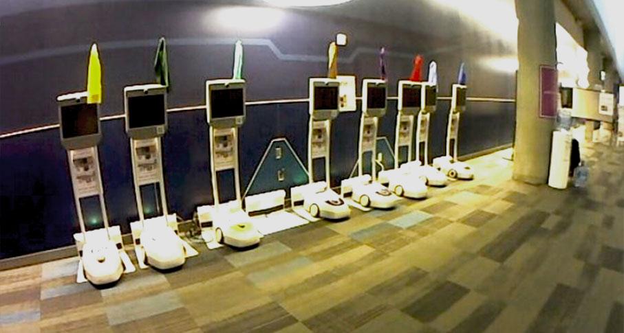 Robot-3-Mediatalk-Blog-Bilder-907x485