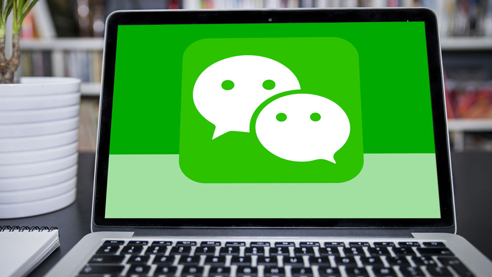 WeChat-Mediatalk-Blog-1024x546