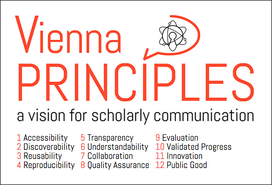 Principles-Grafik-Mediatalk-Blog-Bilder-Blog-894x610