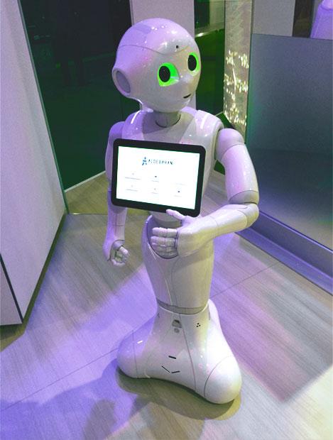 BankRoboter-Mediatalk-Blog-Bilder-469x620psd