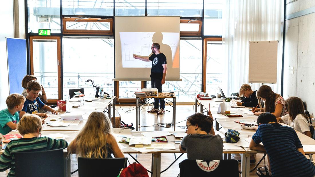 Comic-Workshop-Aufwaermen-Mediatalk-Blog-1100x619