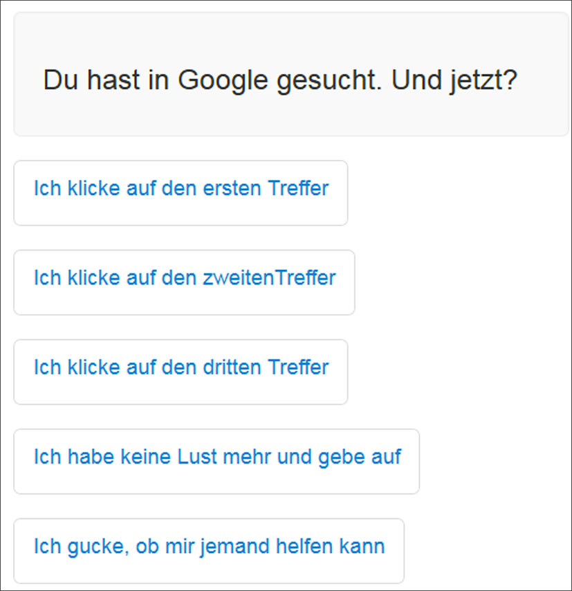 screenshots-guidedwalk-googlesuche