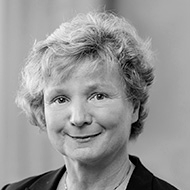 Karin Wortmann