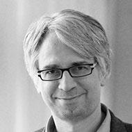 Timo Borst