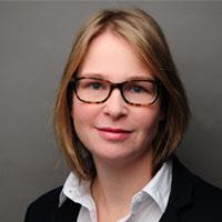 Kristin Biesenbender