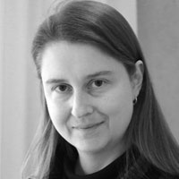 Anna Kasprzik