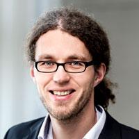 Guido Scherp